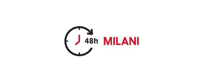 MILANI 48